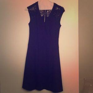 Rebecca Taylor Dresses - Rebecca Taylor dress